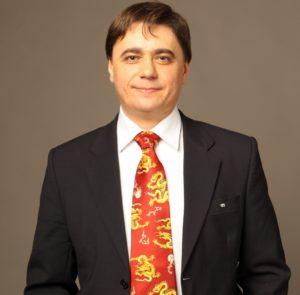 Рейки Иггдрасиль