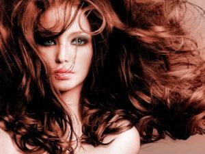 Маски для стимулирования роста волос