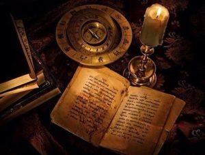 5 самых распространённых глупостей о Магии