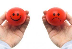 Техника избавления от негативных переживаний