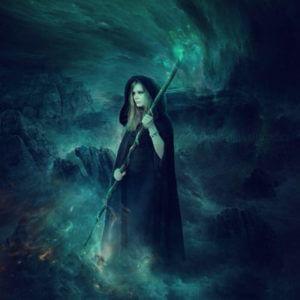 Ведьмовской кодекс