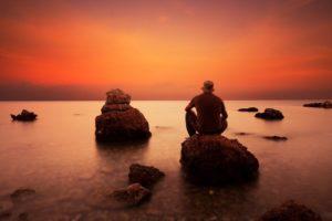 Мудрость прощения