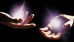 Развитие чувствительности и активация рук