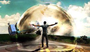 20 ментальных барьеров, которые мешают вам начать новую жизнь