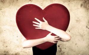 5 способов, которыми любовь химичит над вами