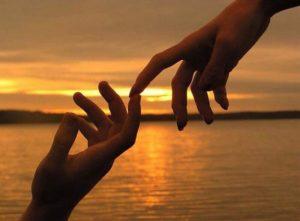 Десять заповедей счастливой пары