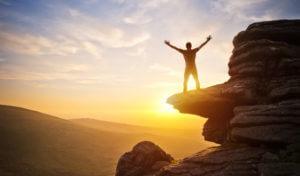 Медитация Освобождение от обетов
