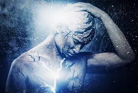 Негативная энергия и болезни