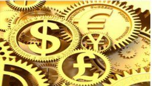 Нейтрализация финансовых блоков с помощью ТЭС (EFT)