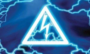 Энергетическая защита при работе с другими людьми