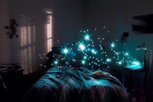 Получение информации во сне