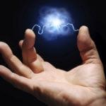 Управление энергией
