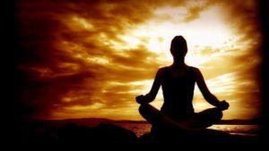 Проблемы даются для духовного развития