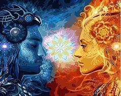 Важный секрет гармоничных отношений мужчин и женщин