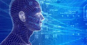 Влияние сознания на реальность