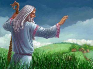 Заповеди мудреца как жить в здравии и радости