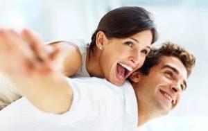 Базовые правила успешных отношений