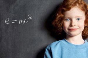 Нужна ли нашим детям школа в классическом понимании этого слова?