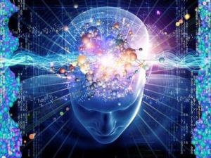 Упражнения для мозга, расширяющие сознание