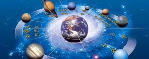 Ведическая астрология на каждый день