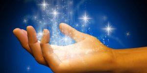 Исцеление в Ваших руках