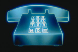 Нумерология телефонного номера