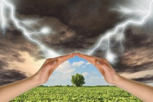 Признаки негативного магического воздействия