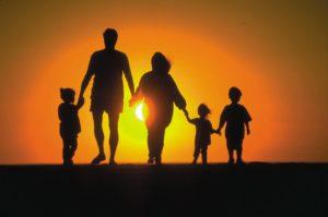20 вещей, которые могут помочь мужчине сохранить семью