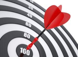Практика реализации желаний, достижения целей