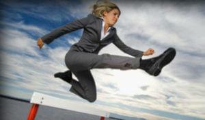 26 препятствий на пути к женственности