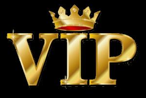 Почему Пространство помогает VIP-персонам