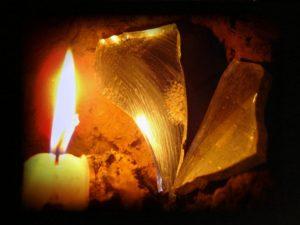Ритуал обережный от порченых денег