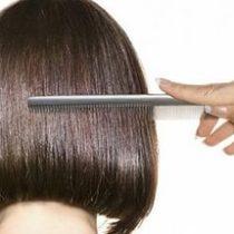 Правила удачной стрижки волос