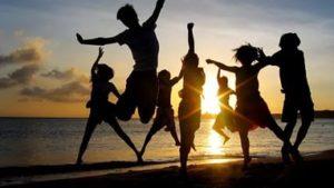 Десять причин для счастья