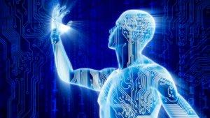 Работа с энергетическим телом