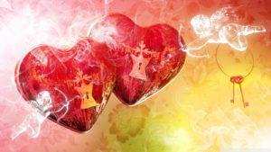 Советы, которые помогут наполниться любовью