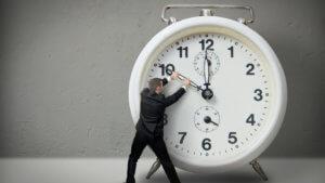 5 уроков жизни, которые мы понимаем слишком поздно