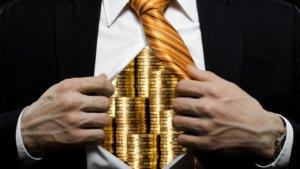 9 привычек, мешающие вам стать богатыми
