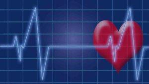 Духовно-физические причины заболеваний