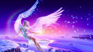 О чем предупреждает Ангел-хранитель