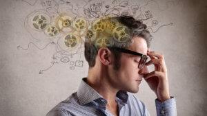 Улучшить состояние мозга