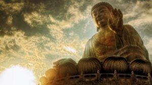 Десять наставлений Будды