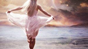 Десять шагов на пути к своей женской сути