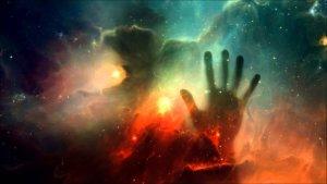 Целительная практика Рука Бога