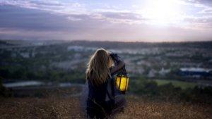12 вдохновляющих советов от женщины прожившей долгую жизнь