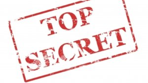 Что следует держать в секрете. Советы мудрецов