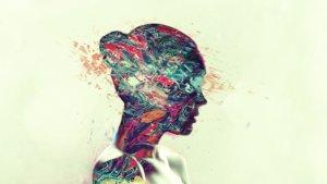 Что такое болезнь с точки зрения эзотерики