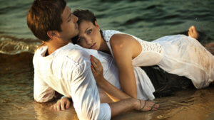 О мужской твёрдости и женской мягкости