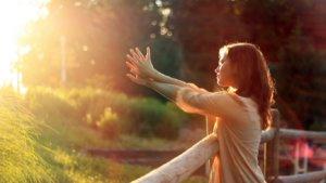 Путь к исцелению от эмоционального или физического насилия