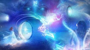 Энергия мысли. Сила мысли